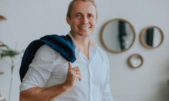 9 завета за успех от Оскар Хартман