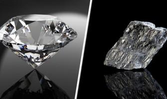 Мирзакарим Норбеков: Вие избирате дали да сте диамант, или графит