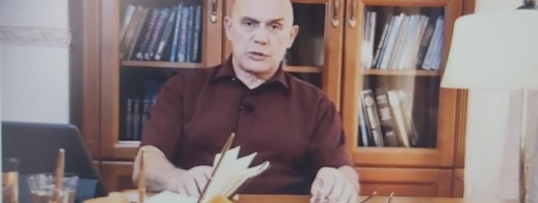 Д-р Бубновски: Ще мине и това, но трябва да сме активни!