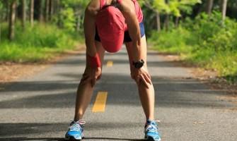 Седем основни грешки, които правим, когато започваме да спортуваме