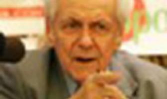 Рецептата за младост на проф. Неумивакин
