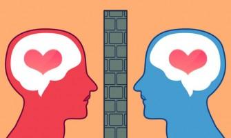 Пълноценното общуване убива всички конфликти - Михаил Литвак