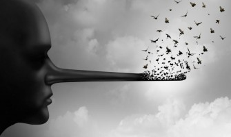 Пол Екман: Как да разпознаваме, когато ни лъжат?