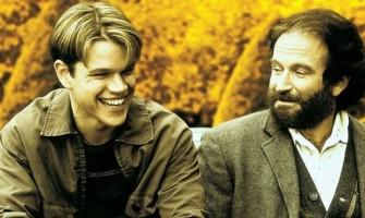 """Златният приятел, или """"И Оскарът отива при...."""""""