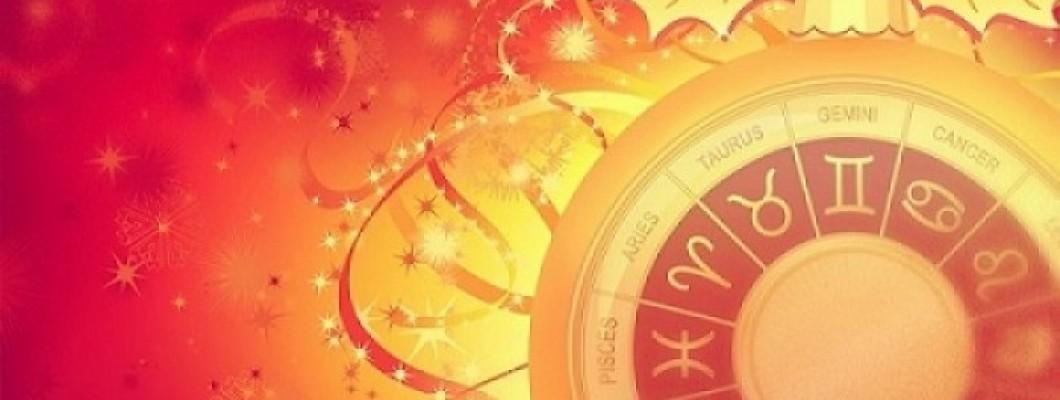Седмичната прогноза на Мария Доневска - 29 октомври – 4 ноември