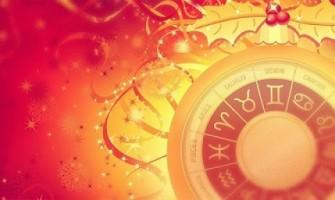Седмичната прогноза на Мария Доневска - 10 - 16 декември
