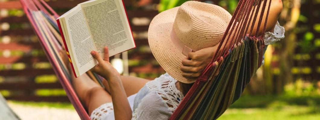 Ръководство за намиране на нови автори
