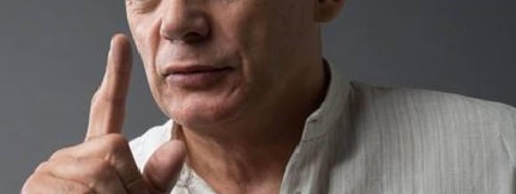 """Д-р Сергей Бубновски: Не разчитайте за всичко на """"бърза помощ"""""""