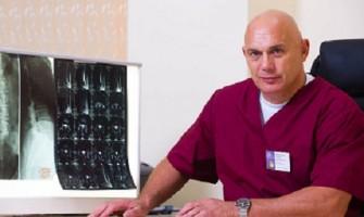 Д-р Бубновски след справяне с короновируса: Не се бойте от нищо, вие сте много по-силни, отколкото мислите