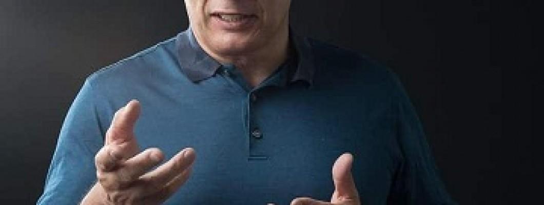 Сергей Бубновски заосновните методи за унищожаване на мускулите