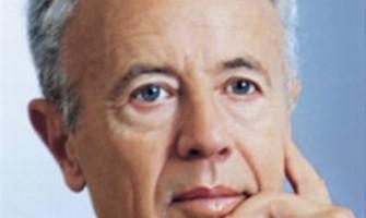 Андрю Гроув: Събирането на информация е основата на мениджърската работа