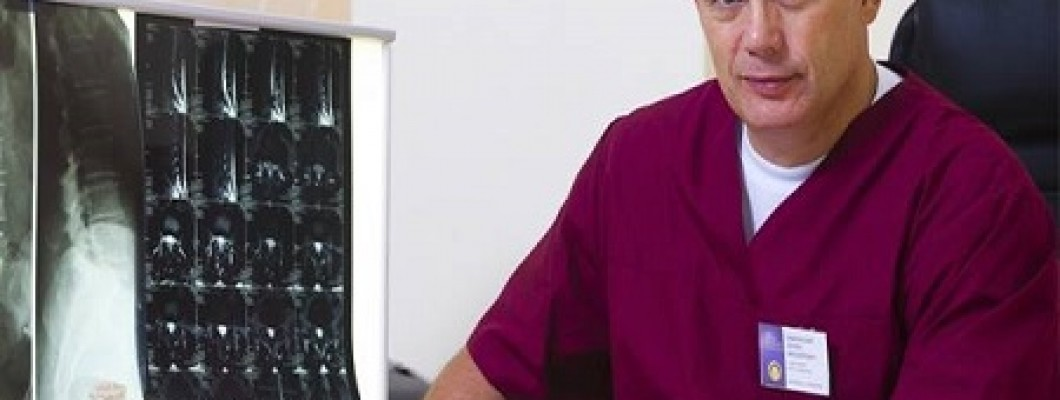 Кое натоварване е разрушително за болните стави и кое – лечебно