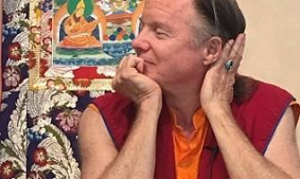 Типични проблеми в бизнеса и техните практически решения според тибетската мъдрост