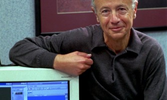 Андрю Гроув за повишаването на мениджърската производителност