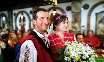 Норбеков: Никога нищо няма да ви замени семейството!