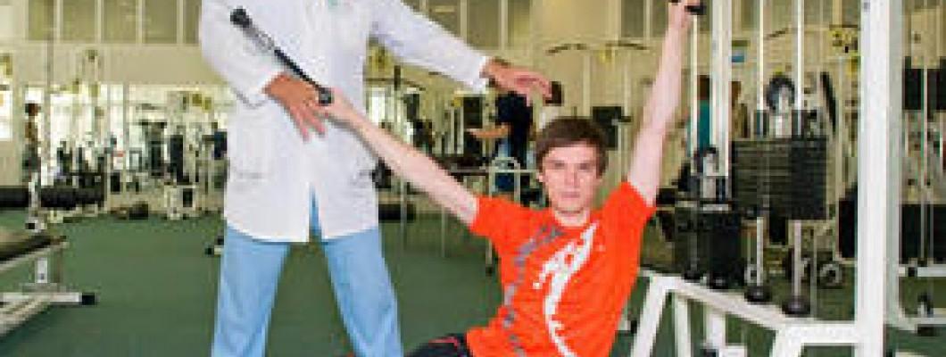 Кои упражнения са вредни за гръбнака