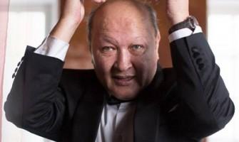 Норбеков: Вашите възможности са безгранични, която и страна от живота да вземете