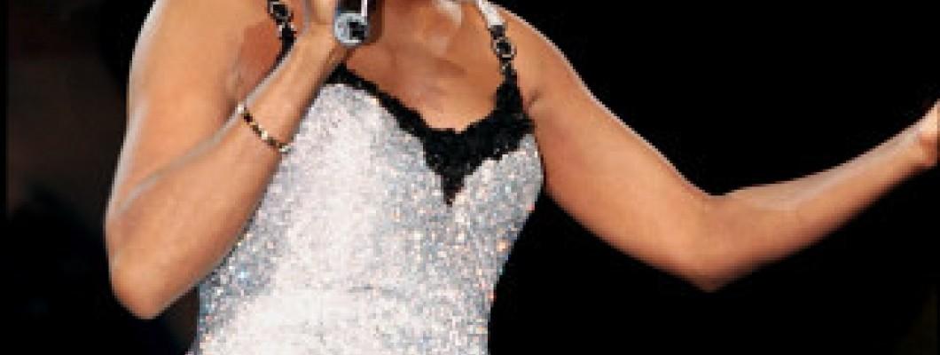 Тина Търнър: Да изглеждам секси на сцената никога не е било основната ми цел