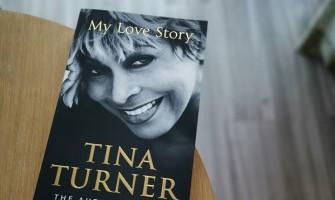 Тина Търнър: Реших, че съм призвана да живея
